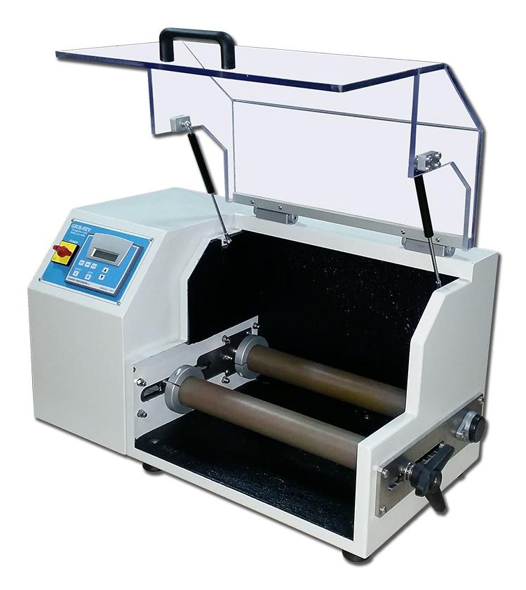 Silk Screen Printing On Ceramic Tiles Ceramic Screen